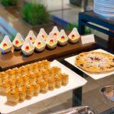 千葉スイーツ&ベーカリーがテーマのデザートブッフェ『シェラトン・グランデ・トーキョーベイ・ホテル』(6月)