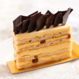 期間限定・桜のケーキ目当てに北浦和へ『ポルトボヌール』(3月)