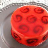 お取り寄せできる大人のロールケーキ『Patisserie Partage(パティスリー パクタージュ)』(7月)