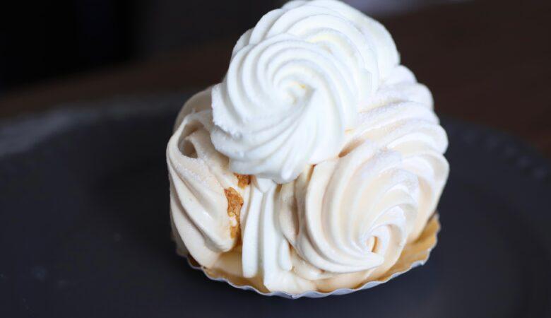 四ツ谷にあるお菓子とパンのお店『MOCHI(モッチ)』(2月)