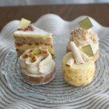 藤沢にあるフランス菓子のお店『Cuisson(キュイソン)』(3月)